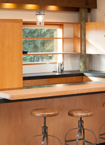 kitchen-with-wood-bar.jpg