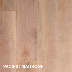 Madrone-flooring.jpg