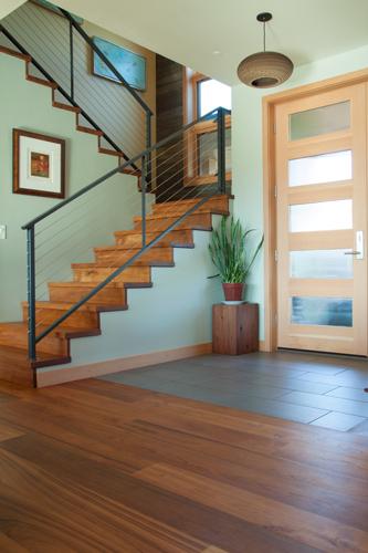 Ashland Reclaimed Teak Flooring Reclaimed Fir Fsc Wood