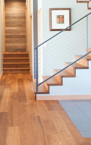 premium-hardwood-flooring.jpg