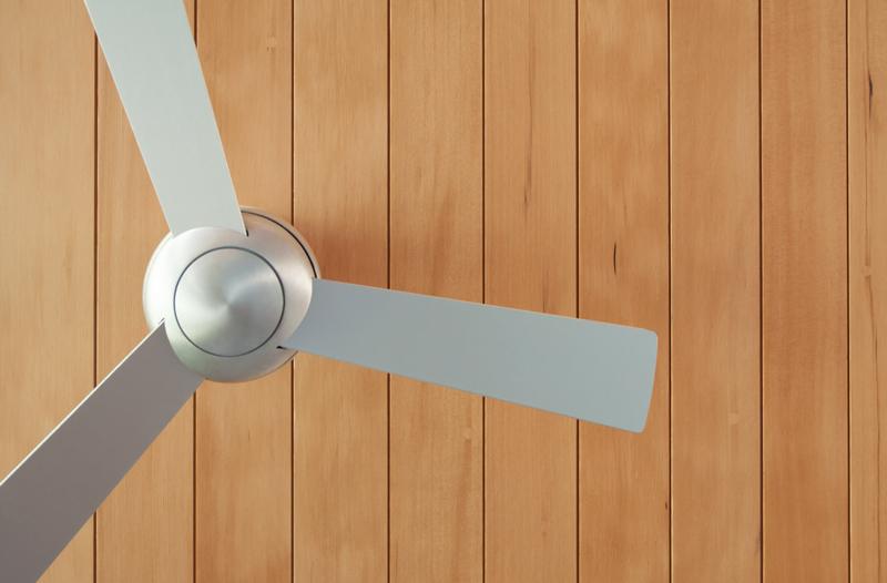wood-ceiling-modern.jpg