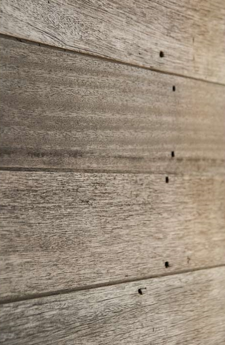 Reclaimed-silver-gray-wood-wall-paneling-weathered-grey-reclaimed-tropical-fsc-leed.jpg
