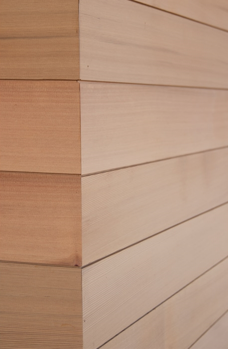 stained-pine-reclaimed-exterior-siding-wood-shiplap-corner-detail-fsc.jpg