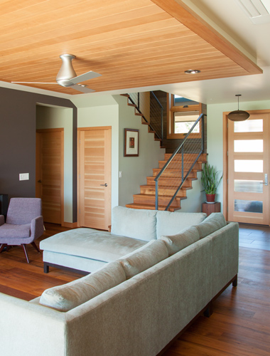 Modern-interior-wood.jpg