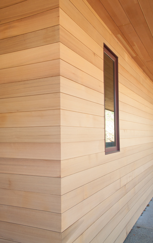 light-wood-siding.jpg