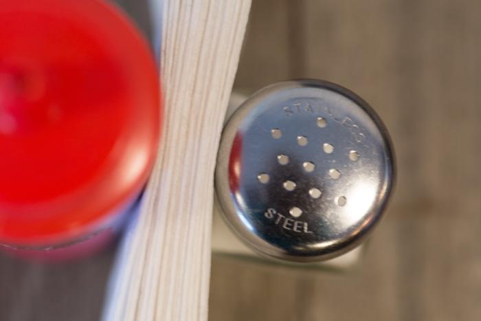 salt-shaker-m.jpg