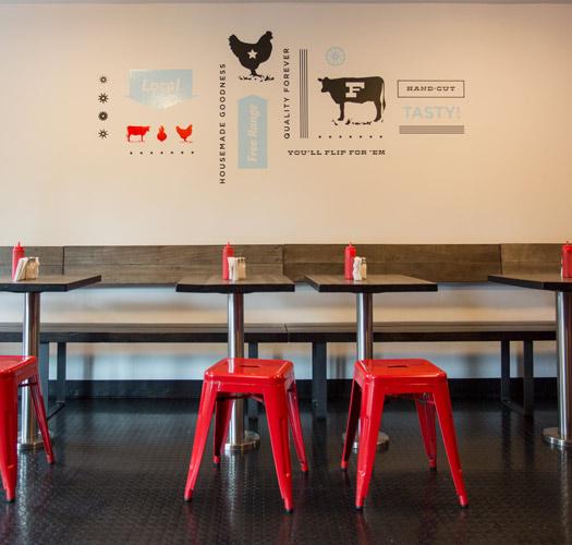 gray-wood-bench-table.jpg