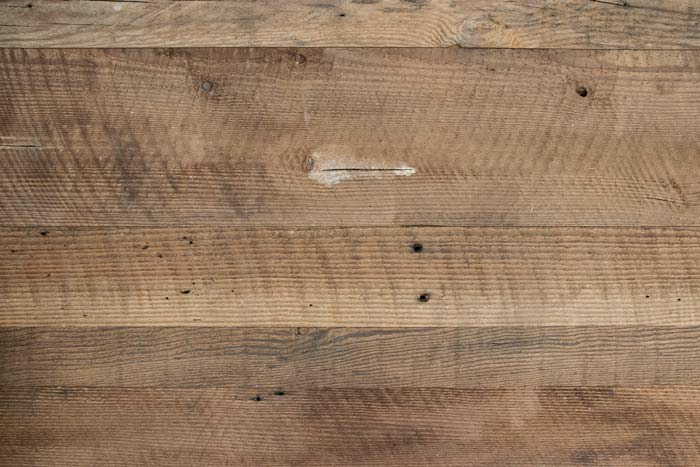Reclaimed Wood Rustic Frontier Blend Fsc Wall Paneling