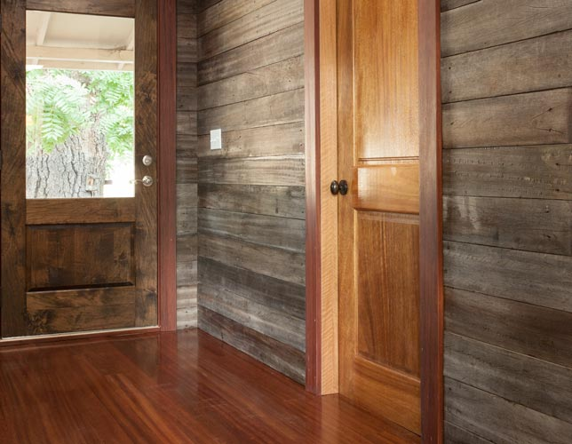 reclaimed-hardwood-flooring-m.jpg