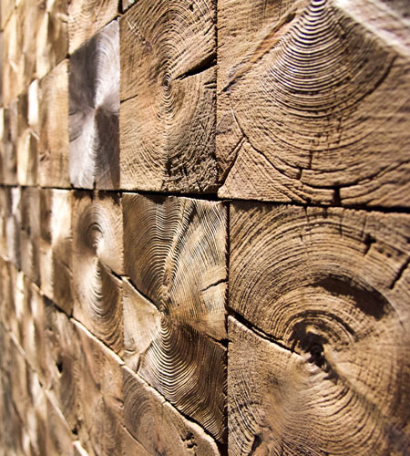 end-grain-wood-block-500.jpg