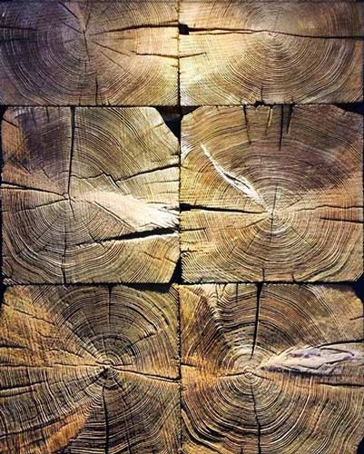 end-grain-reclaimed-wood-wall-i.jpg