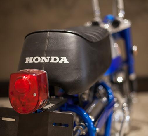 honda-back-m.jpg