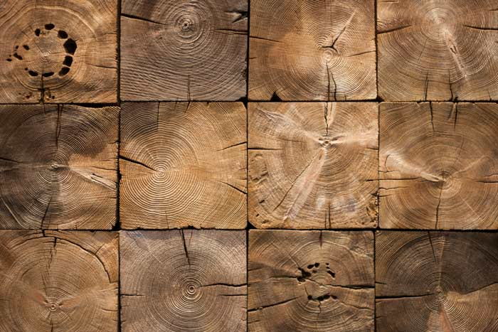 reclaimed-wood-end-grain-m.jpg