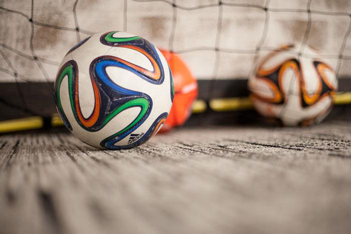 soccer-balls-m.jpg