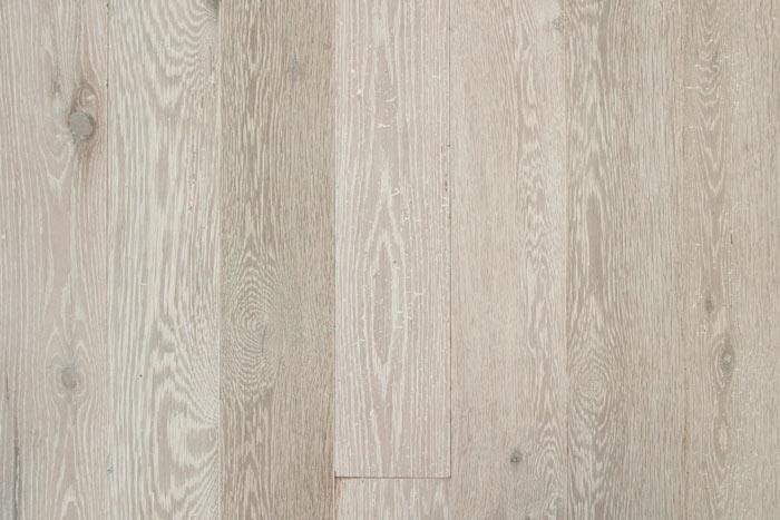 Reclaimed Heritage Reserve Oak Flooring Cladding