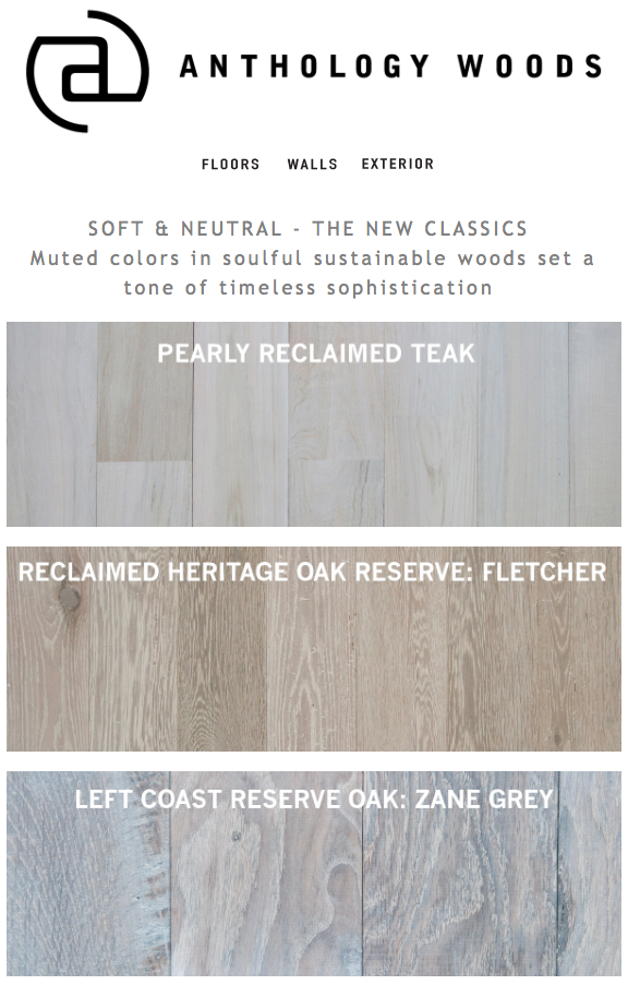 white-washed-reclaimed-wood.jpg
