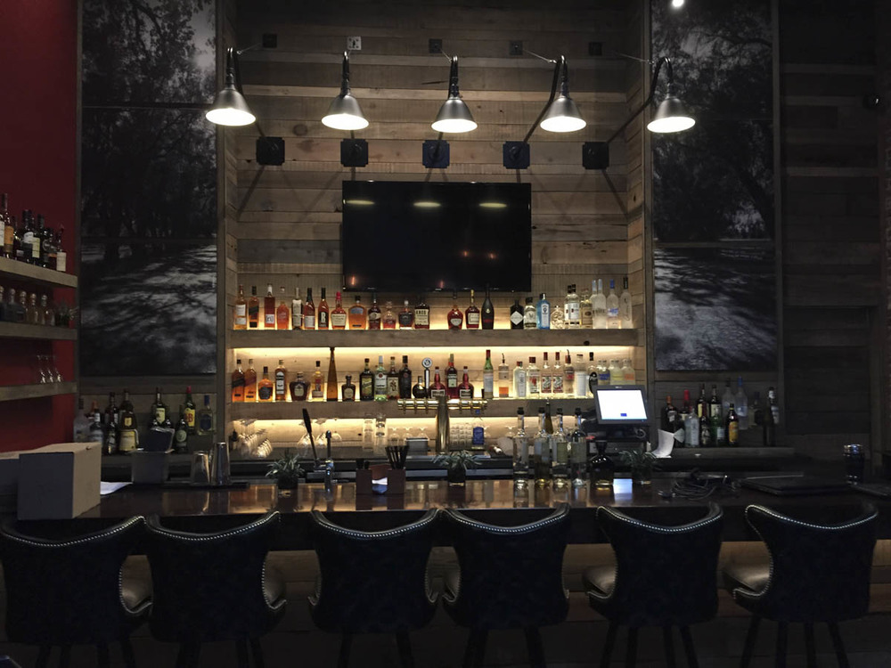 reclaimed-wood-bar-wall.jpg