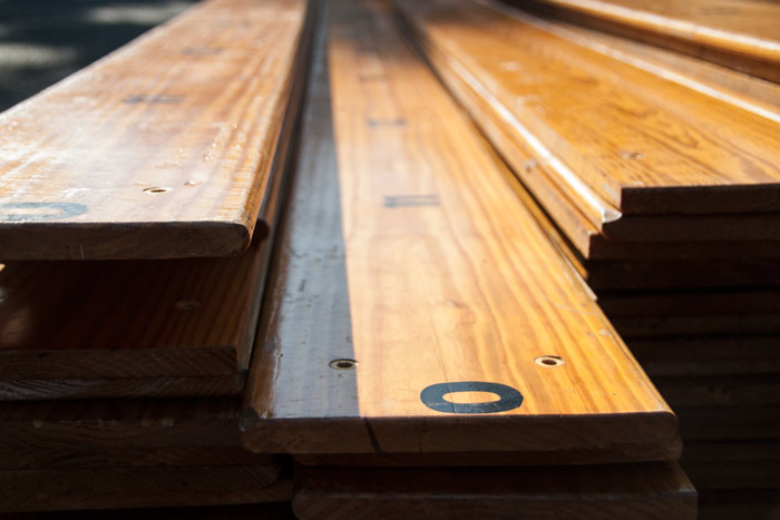 reclaimed-bleacher-boards.jpg