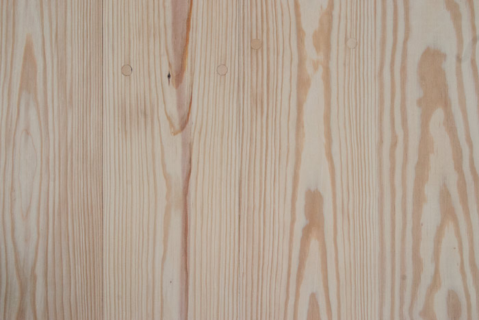 reclaimed-clear-pine-fsc-m.jpg