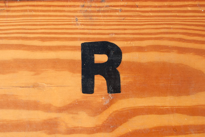 reclaimed-bleachers-with-lettering-for-sale.jpg