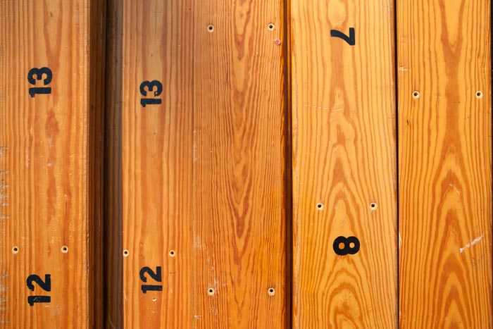 bleacher-boards-with-numbers.jpg