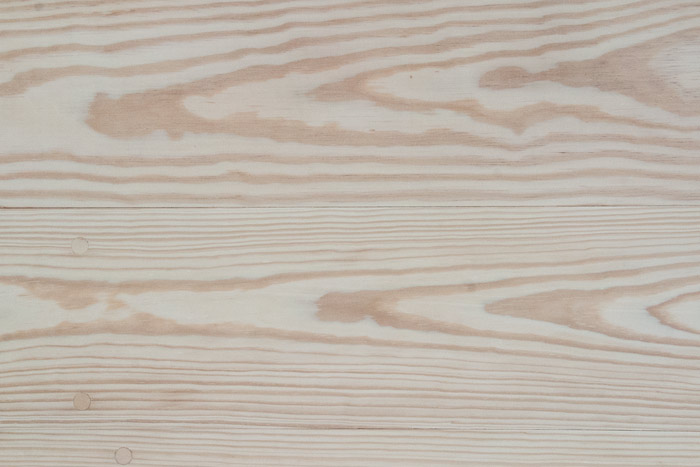 clear-mixed-grain-pine.jpg