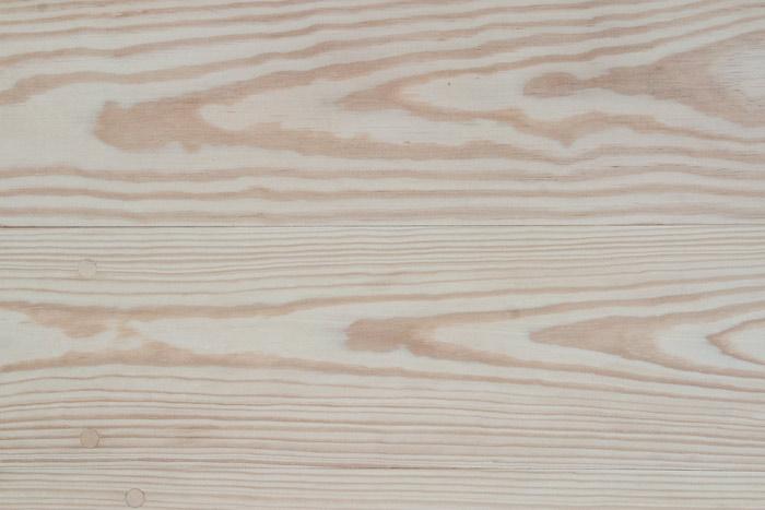 clear-mixed-grain-pine.jpg