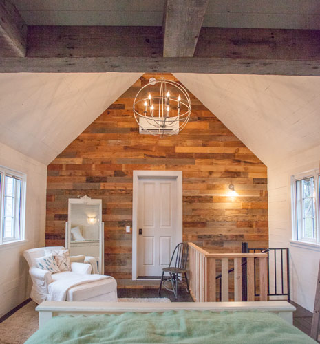reclaimed-wood-feature-wall-vaulted.jpg