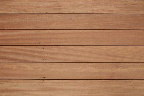 Best Exterior Wood Siding Types Grades Of Wood Siding Choices Installation Maintenance