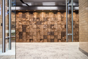 end-grain-reclaimed-wood-block-wall.jpg