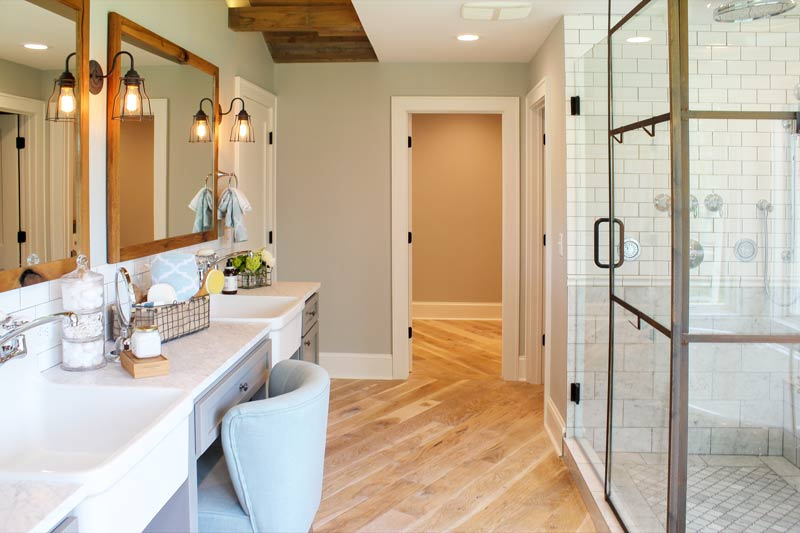 white-washed-oak-flooring.jpg