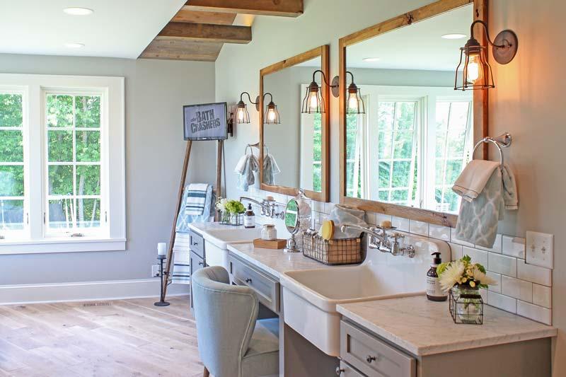 oregon-white-oak-flooring.jpg