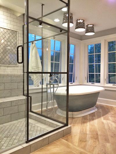 white-washed-wood-flooring.jpg