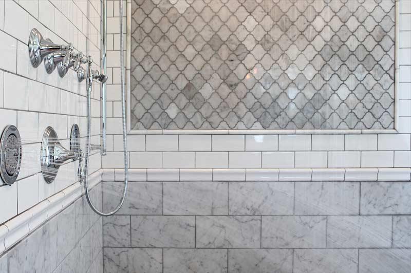 white-marble-shower.jpg