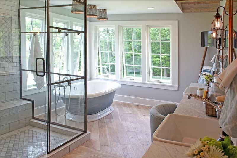 oak-floors-bathroom.jpg