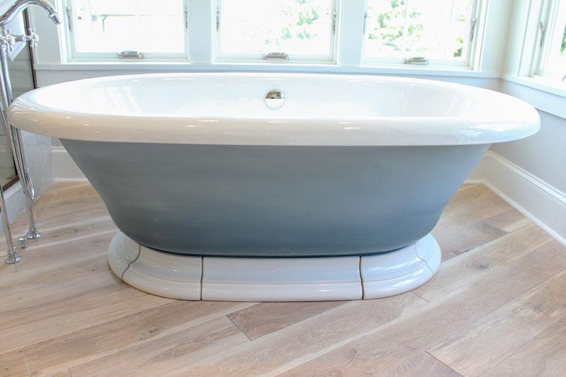 freestanting-gray-tub.jpg
