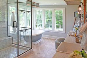 White-washed-oak-floor.jpg