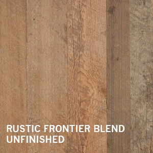 reclaimed-rustic-wood-brown.jpg