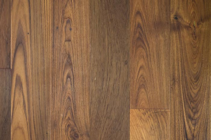 lovely reclaimed teak flooring #1: SAKHY RECLAIMED TEAK