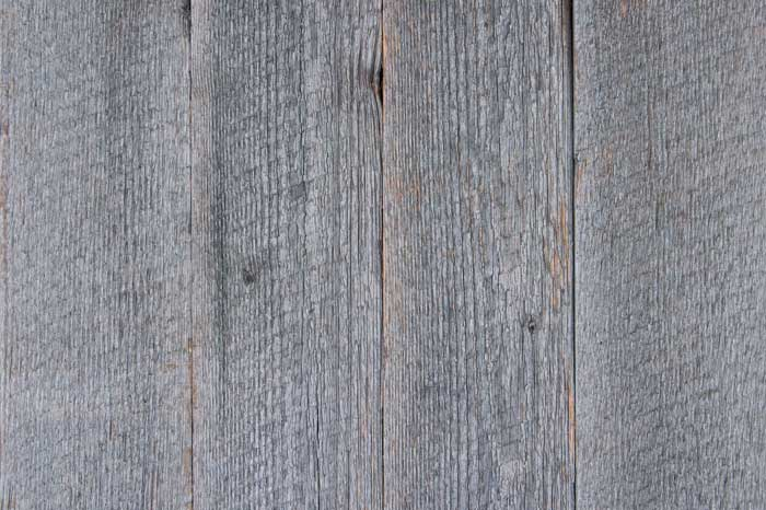 grey-reclaimed-wood-m.jpg