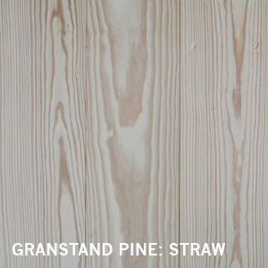 BLONDE WOOD WALL PANELING PINE