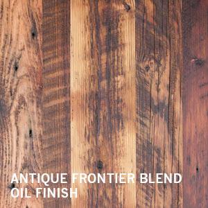 antique-wood-wall-ssw.jpg