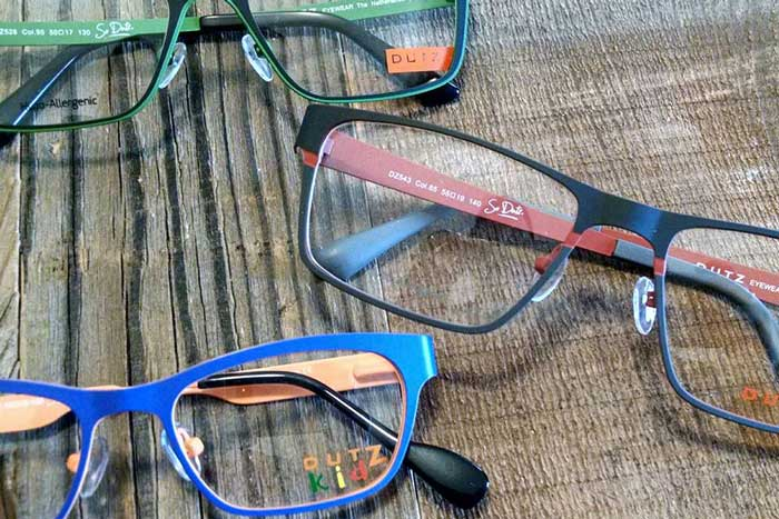 eyeglasses-on-reclaimed-wood.jpg