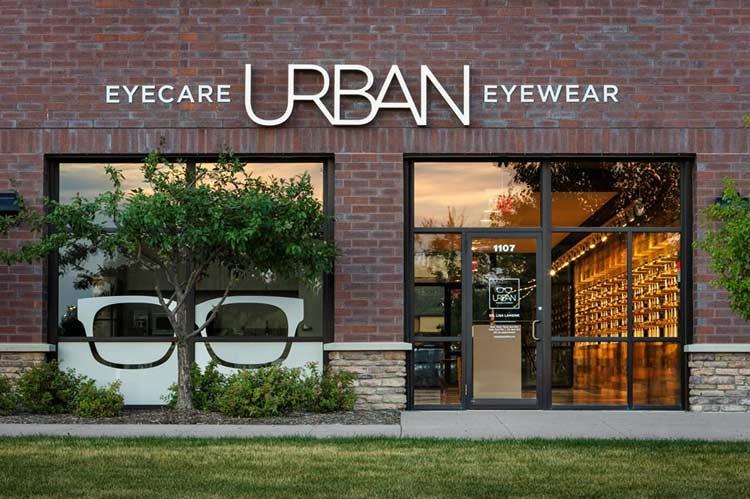 urban-eycare.jpg