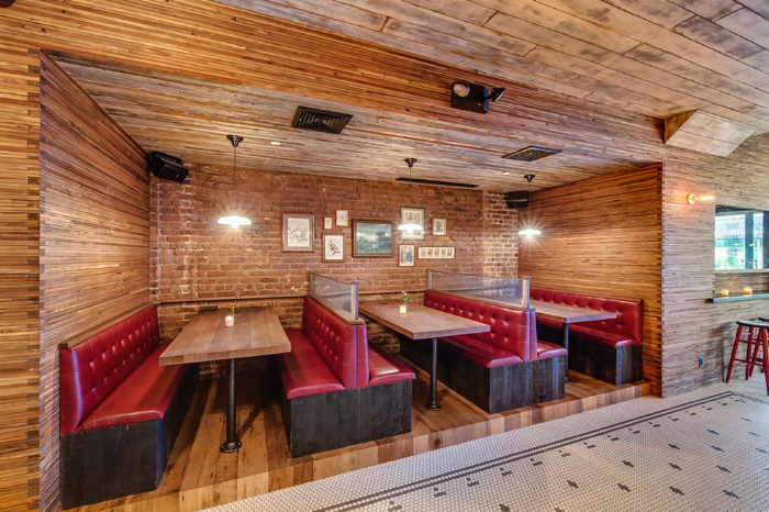 wood-seating-surround