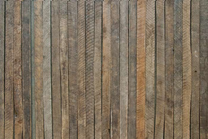 reclaimed-lath-boards