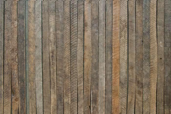 reclaimed-lath-boards