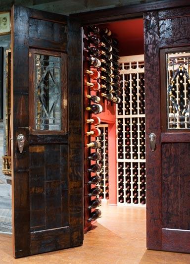 reclaimed-custom-distressed-redwood-doors-wine-tankx800.jpg