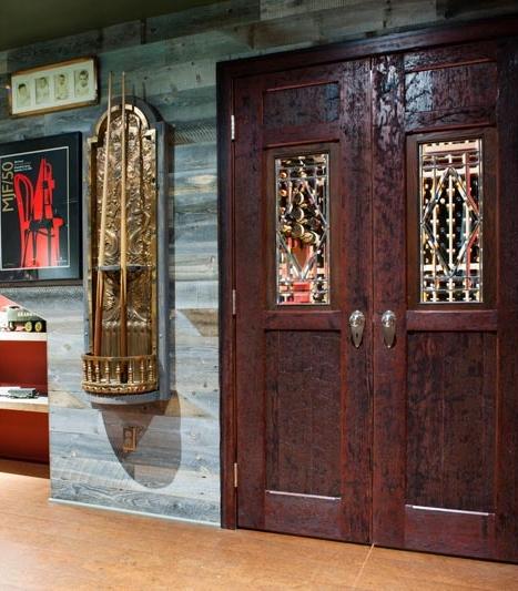 custom-reclaimed-redwood-wine-tank-doors-thick-red-woodx800.jpg