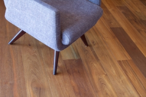 Copy of fsc-reclaimed-teak-flooring.jpg